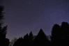 DSC_4393 (Roger Daniel) Tags: astrophotography 1stattemptatit nikond90 tokina1116mm spencerin