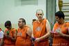 XmasBOWL_-383 (Manuela Pellegrini) Tags: gast basket onlus gioco team