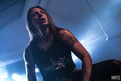 Ragehammer - live in Metalmania XXIV fot. Łukasz MNTS Miętka-1