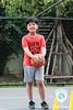 _H2A6254 (Hope Ball) Tags: hopeball hope ball bóng rổ nhí hà nội hanoi vietnam basketball kid