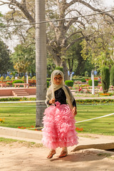 0F1A4387 (Liaqat Ali Vance) Tags: portrait people girl lawrence garden nature google liaqat ali vance photography lahore punjab pakistan