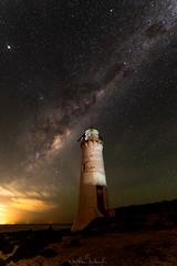 Port Fairy under the stars. #astro #galaxy #milkyway #milkywaychasers #pentax #pentaxian #pentaxk1 #star star#stars ightphotograph#n#stars ightphotographightphotography #newmilkyway (nathanmeade_) Tags: astro galaxy milkyway milkywaychasers pentax pentaxian pentaxk1 star stars night nightphotography newmilkyway lighthouseastromilkywaymw