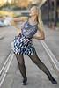 Shelley Kay Freeman (doctorDray) Tags: dance portrait shelleykayfreeman pyrmont newsouthwales australia au