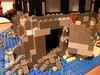 House 1.16 (LEGO_Empheia) Tags: lego samhutchinson lighthouse japanese tudor