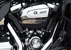 DSC_8951Harley-Davidson (PeaTJay) Tags: nikon american usa classic sports racing motorcycles bikes reading berkshire harleydavidson engine motor