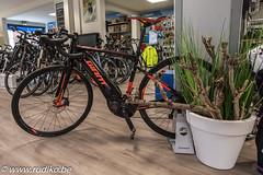 Resibike Giantstore-6874 (Rudi Kockelbergh) Tags: giant resibike fiets fietsen fietsenwinkel