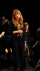 Glenn Buschmann_30 (Kurrat) Tags: dortmund ruhrgebiet jazz domicil jazzclub musik konzert inmemoriamrainglenbuschmann glenbuschmann