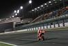 Dani Pedrosa. Qatar GP 2018 (Box Repsol) Tags: 01gpqatar15 16 17y18demarzode2018 circuitodelosail qatar motogp mgp motociclismo motos motor competición moteros catar 2018 losail honda hrc box repsol dani pedrosa