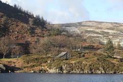 Llyn Geirionnydd (Rory Francis) Tags: llyngeirionnydd conwy nadolig christmas gwilymcowlyd arwest eryri snowdonia