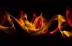 IMG_2091 (matek 21) Tags: lightpainting light lighpainting longexposure licht lightblade lightblading liteblade blading varta vartabatteries vartaflashlight canon mateuszkrol mateuszkról malowanieświatłem digitalgraffiti