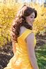 DSC04612 (frankreidjr) Tags: princesspartiesrva princess whitney tinkerbell whit