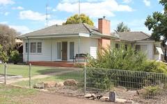 64 Niemur Street, Barham NSW