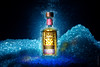 KHRD6080 (akhardin) Tags: olmeca altos tequila reposado vladivostok advertise stillife владивосток фотостудия рекламная фотография bottle blue canon phottix canonef10028lisusm