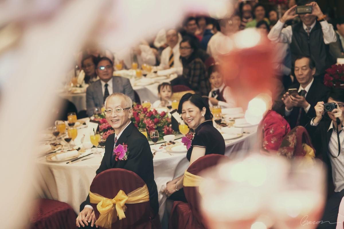 Color_209,一巧國際攝影團隊, 婚禮紀錄, 婚攝, 婚禮攝影, 婚攝培根,香格里拉台北遠東國際大飯店, 遠企