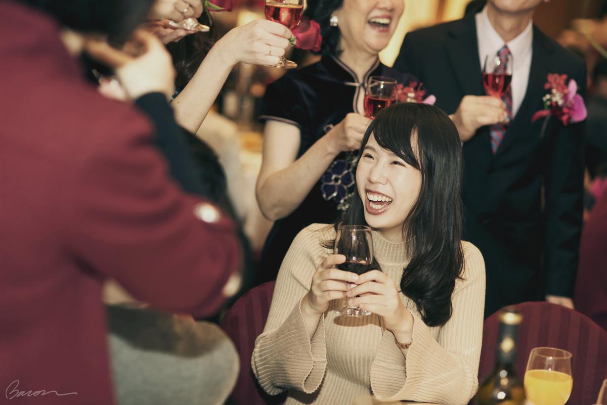 Color_278,一巧國際攝影團隊, 婚禮紀錄, 婚攝, 婚禮攝影, 婚攝培根,香格里拉台北遠東國際大飯店, 遠企