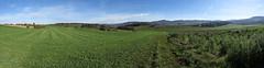 Leimental_04 (Thomas Jundt + CV) Tags: baselland eggflue ettingen gempenplateau leimental panorama schartenflue schweiz