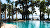 The Riverclub Pool (Harold Brown) Tags: architecture florida flowersplants outdoor palm people plant pool river sailboat sky stjohnscounty transportation usa water watercraft winter bhagavideocom boardwalk clouds fl haroldbrowncom harolddashbrowncom iphonex masterplannedcommunity photosbhagavideocom riverclub rivertown stjohns stjohnsriver tree haroldbrown