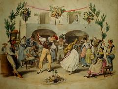 Anglų lietuvių žodynas. Žodis tarantella reiškia n tarantela (italų liaudies šokis) lietuviškai.