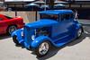 IMG_7161 (MilwaukeeIron) Tags: 2016 carcraftsummernationals july wisstatefairpark