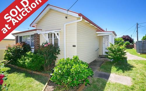 115 Taylor St, Armidale NSW 2350