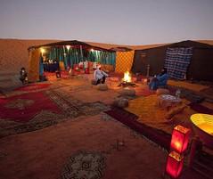 camel riding in Zagora morocco (desertaraouane1) Tags: best camel tours morocco