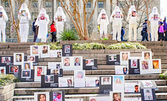 2018.03.24 March for Our Lives, Washington, DC USA 4616