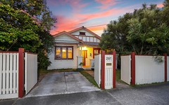 297 Myers Street, East Geelong VIC