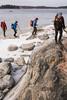 Klippor (David Thyberg) Tags: 2018 långfärdsskridsko vålarö winter nature skate sweden skating södermanland ice sverige