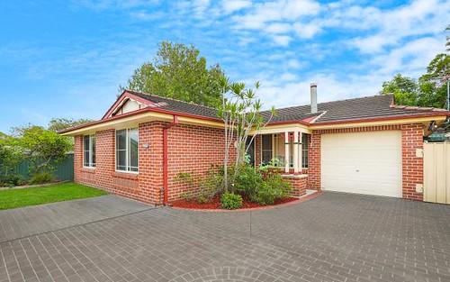 45A Forest Road, Miranda NSW