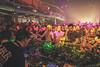 DV5-Machine-0318-LevietPhotography - IMG_0827 (LeViet.Photos) Tags: durevie lamachine anniversary 5 years party light love djs girls dance club nightclub disco discoball colors leviet photography photos