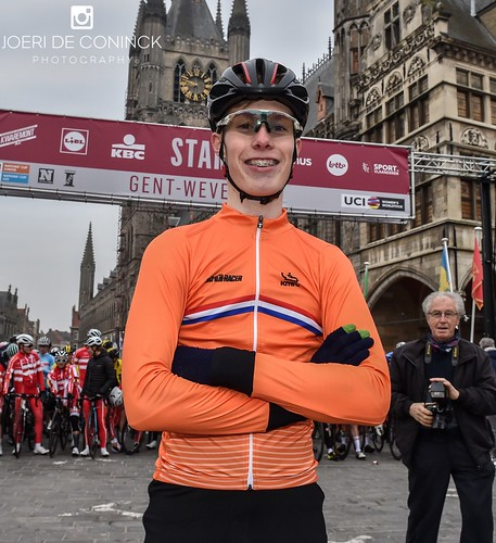 junioren Gent - Wevelgem (46)