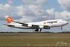 4B9A7755 747-481(BCF) TF-AMP 180325 EGCN copy (Glenn Beasley) Tags: tfamp dsa egcn robinhooddoncastersheffield airport cargo magma 747 jumbo aeroplane