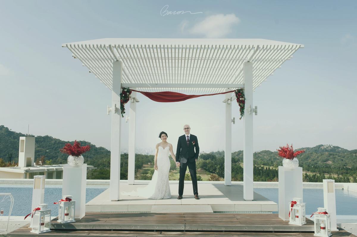 Color_168,BACON, 攝影服務說明, 婚禮紀錄, 婚攝, 婚禮攝影, 婚攝培根, 心之芳庭