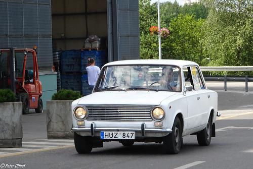 Lada 1200 (2101)
