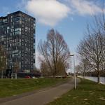 Almere - Gerard Monninkpad thumbnail