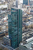 Frankfurt am Main (Rolf Majewski) Tags: frankfurt frankfurtammain stadt city architektur hochhäuser wolkenkratzer maintower