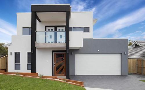 13 Mahoney Drive, Campbelltown NSW
