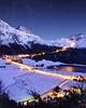 🌎 Sankt Moritz, Switzerland |  Doounia (adventurouslife4us) Tags: winter snow village sankt moritz adventure wanderlust travel explore outdoors natural photography swiss switzerland