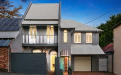 6 Mullens Street, Balmain NSW
