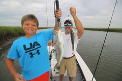 Isle of Palms Fishing Charters (hutsonjim1) Tags: charlestonfishingcharter charlestonfishing isleofpalmsfishingcharter isleofpalms mountpleasantfishingcharter fishingisleofpalmsfishingcharter nearshorefishingcharleston nearshorefishing inshorefishing lighttacklefishing redfish trout flounder spadefish bluefish spottailbass sharks bullshark sharkfishingcharleston sharkfishingisleofpalms sharkfishing shearwaterboats silverking capersisland wildlife sullivansislandfishingcharter si sullivansisland naturetours ecotours boattours oceanfishing bayboat flatsboat sightfishing seatrout coastalliving lowcountry lowcountryfishingcharters familyfishing funfishing islandlife beachfishing surffishing wadefishing southcarolina charlestonsouthcarolina jimhutson sharkfishong isaleofpalmsthingstodo isleofpalmssunsetcruise isleofpalmsprivatecharter