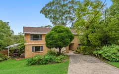 78 Gloucester Road, Epping NSW