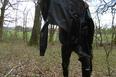 my new Latex Overall (lulax40) Tags: latex latexclothes latexslave latexcatsuit latexjeans latexfetisch latexhose latexbelt latexgear latexshirt latexmann rubber rubberboots rainwear rubberist rubberslave rubbergear rubberfetish rubberman gummistiefel gummi gummisklave gummikleidung gummimann gummianzug gummiganzanzug hunterboots hunter