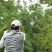 GolfTournament2018-234
