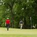 GolfTournament2018-214