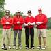 GolfTournament2018-158