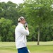 GolfTournament2018-148