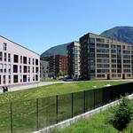 Bolzano, Bozen thumbnail