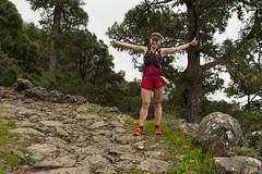 Mi subida ÓN (Alexis Martín Fotos) Tags: reventón ón on reventon reventóntrail reventóntrail2018 trail ultratrail elpaso alexismartín alexismartínfotos