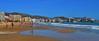 Primavera en Cullera (gerard eder) Tags: world travel reise viajes europa europe españa spain spanien valencia cullera beach paisajes panorama playa strand wasser water waves outdoor