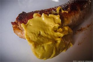 _mustard